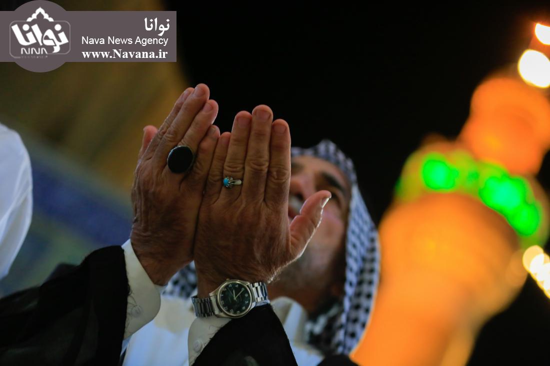 imam_Ali_2016 (24)