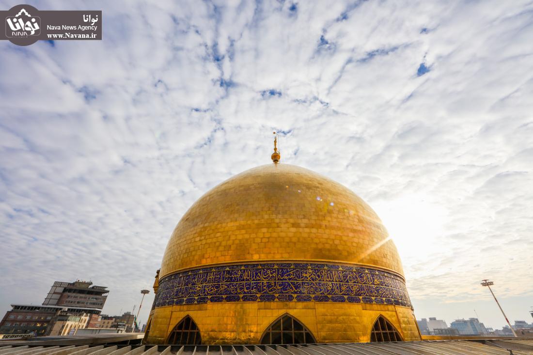 imam_Ali_2016 (26)