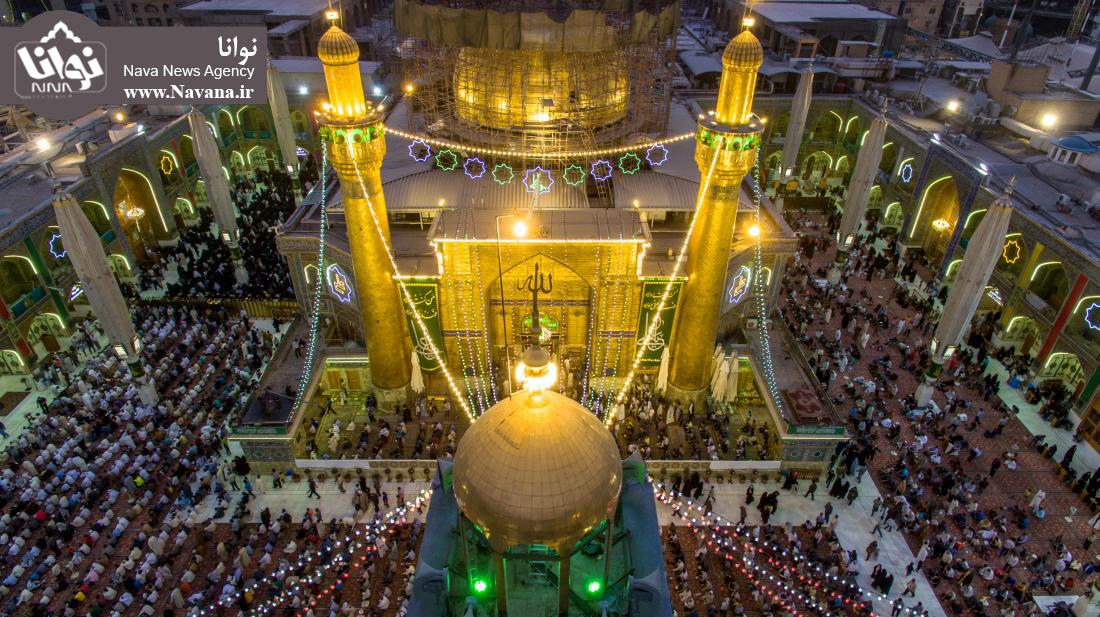 imam_Ali_2016 (27)