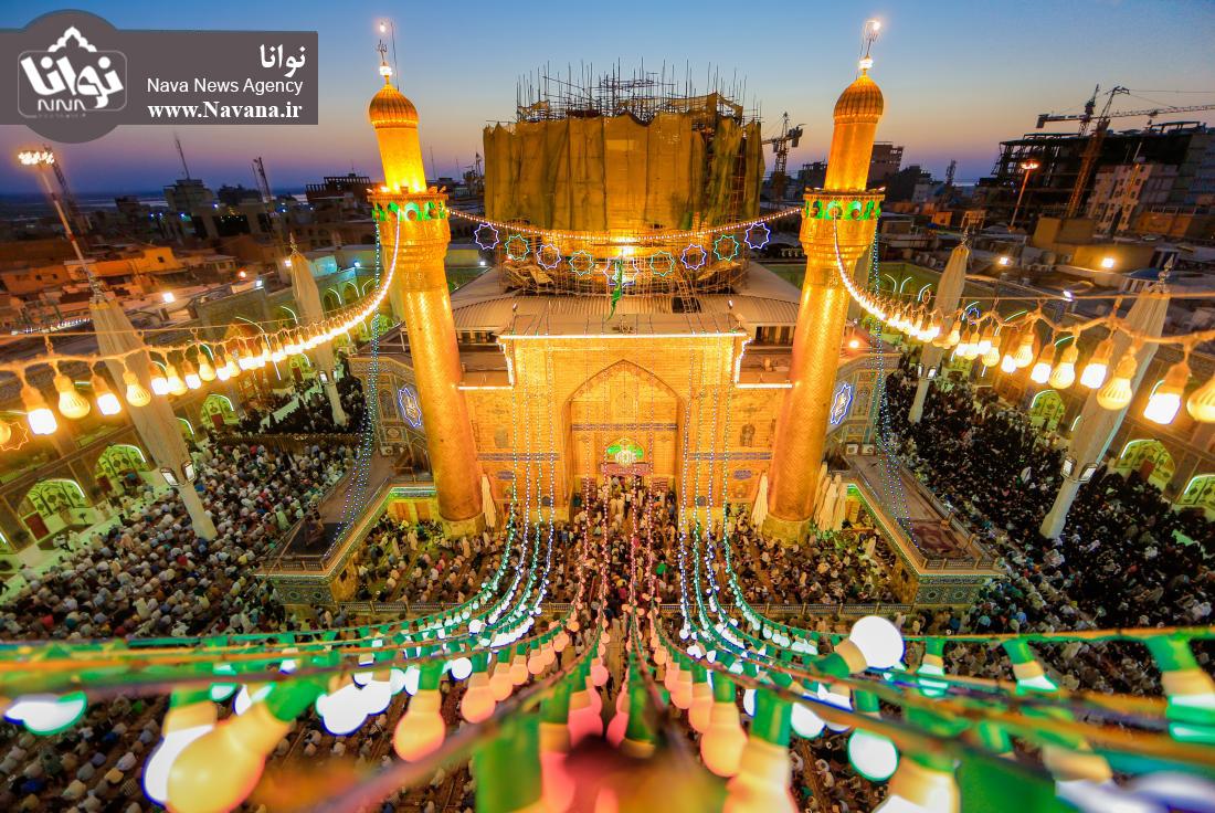 imam_Ali_2016 (28)