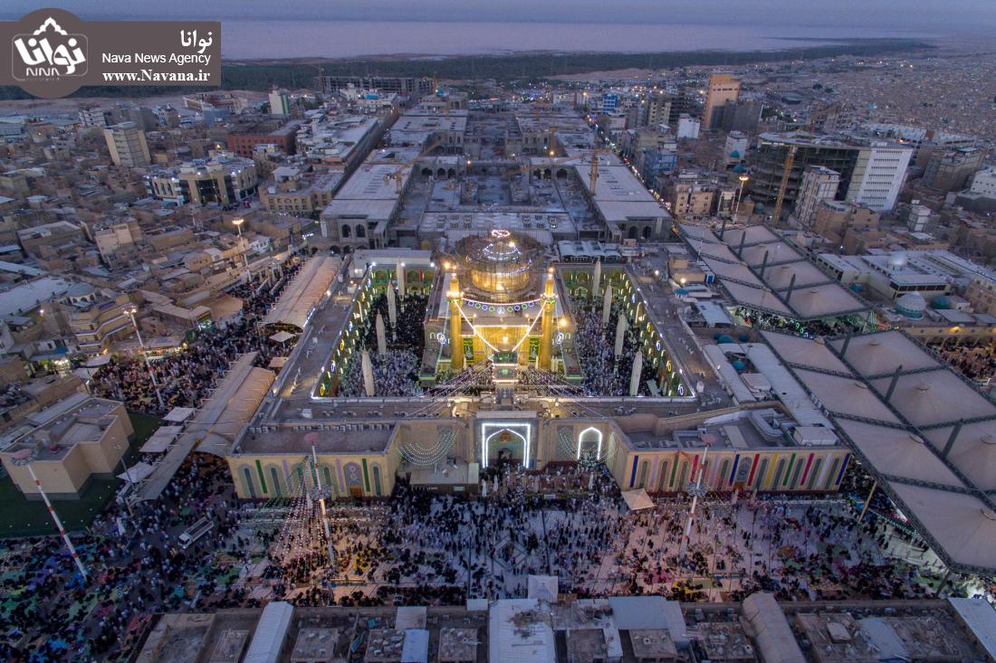 imam_Ali_2016 (30)