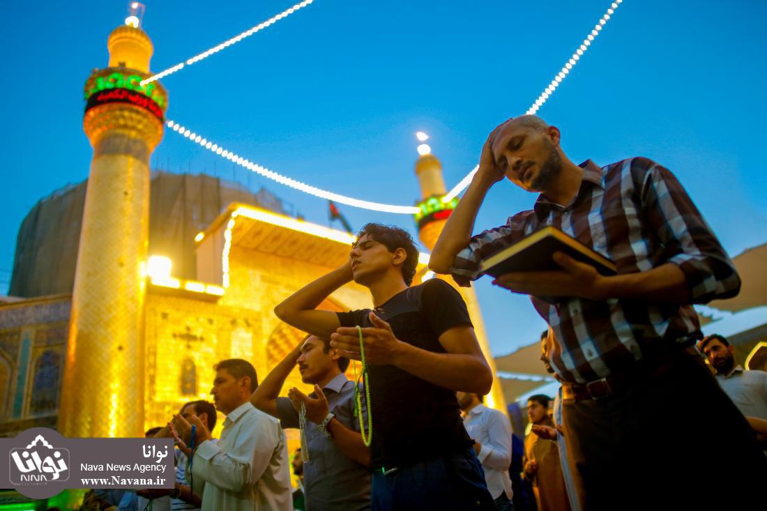 imam_Ali_2016 (6)