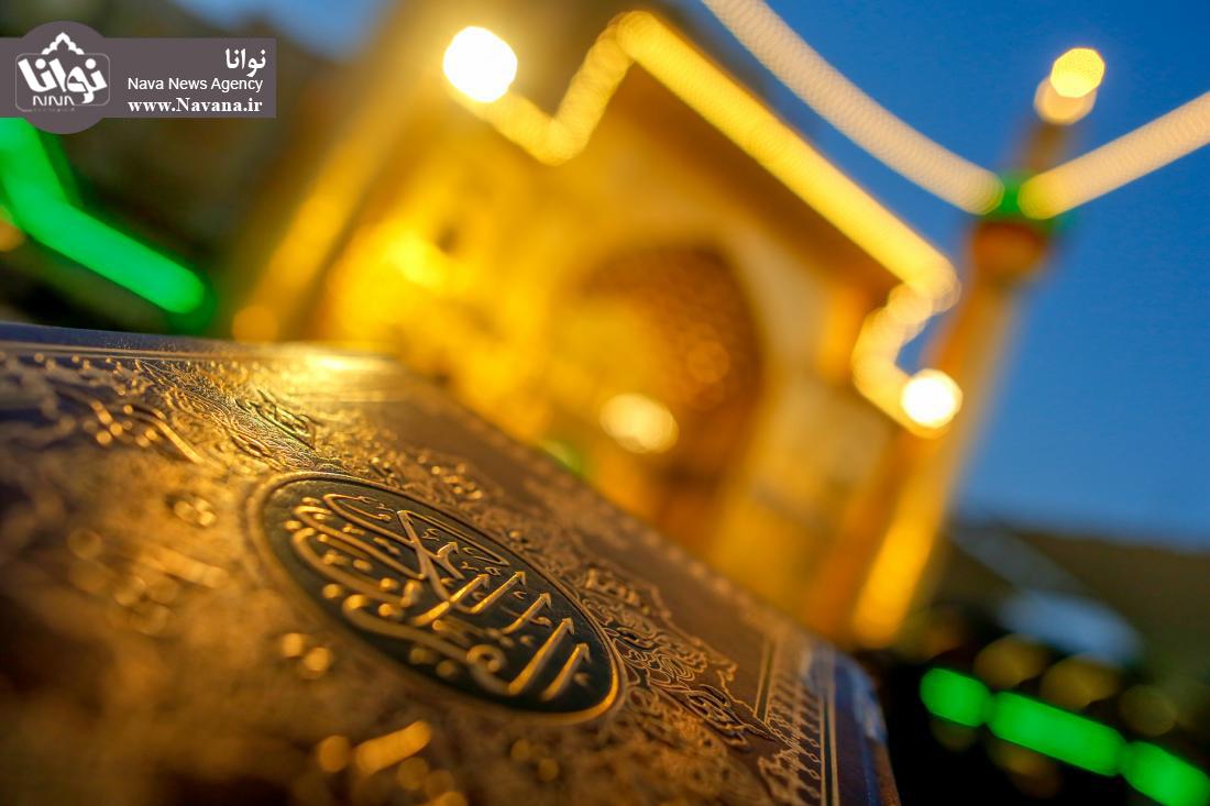 imam_Ali_2016 (7)