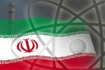 iran_nuc_tech