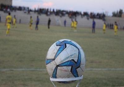 lig-football-aran