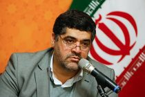 آقا باباگلیان برای چهارمین دوره متوالی به ریاست هیئت جانبازان و معلولین رسید
