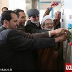 آب-و-فاضلاب-خمینی-شهر