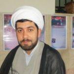 حسین-رحیمی-365x219