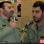 سپاه-خمینی-شهر