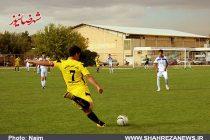 مسابقات-فوتبال-جام-سرداران-و-725-شهید-شهرستان-شهرضا-94-17