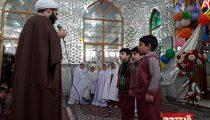 نماز-خمینی-شهر