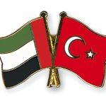 Flag-Pins-United-Arab-Emirates-Turkey