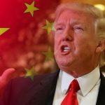 تازه ترین هشدار جدی چین به ترامپ