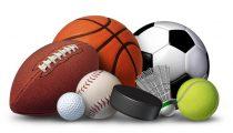 sfa-sports