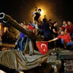 turkey_coup_6