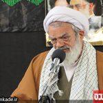 رحیمی-امام-جمعه-خمینی-شهر