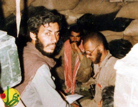 شهید-حاج-محمد-ابراهیم-همت-118-453x350