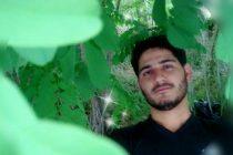 شهید نوروزی (2)
