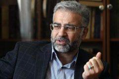 محمدهادی زاهدیوفا، اقتصاددان و عضو هیأت علمی دانشگاه امام صادق علیهالسلام