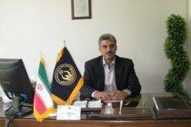 مدیر کمیته امداد نطنز