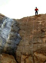 کوهنوردی-در-لادر