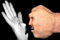 Angry-hand-1600-1200(polop.ir)