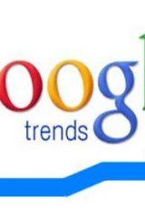 google-trends-for-viral-marketing