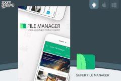 super file manager