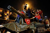 turkey_coup_6