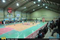 volleyball951222006