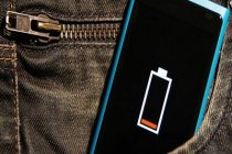 why-my-smartphone-battery-draining-too-fast