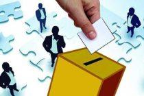 انتخابات (2)