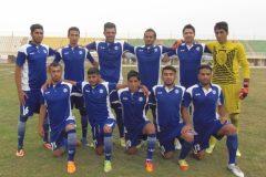 تیم-فوتبال-شهرداری-کاشان