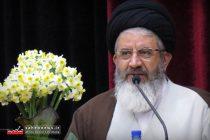 حجت-الاسلام-و-المسلمین-سید-صادق-ابطحی
