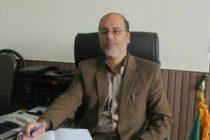علیرضا محمودی - نطنز