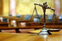 قانون و دادسرا