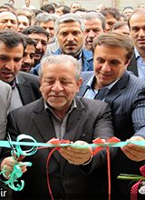 ورزش-آدریان-خمینی-شهر