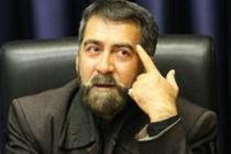 Abbas-ShahZeydi
