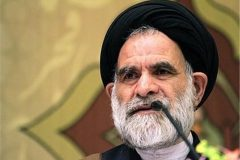 beheshti