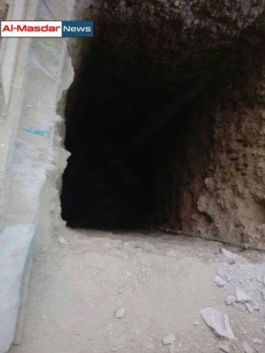 qaboun-tunnel-2-387x516