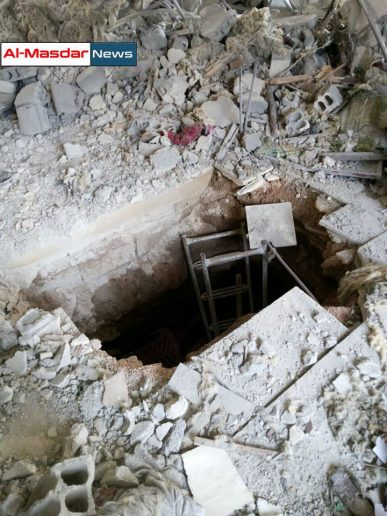 qaboun-tunnel-4-387x516