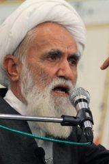 حائری-شیرازی-2