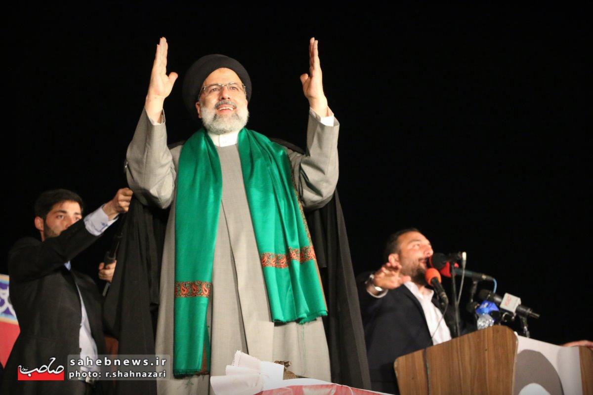 رئیسی در اصفهان (17)