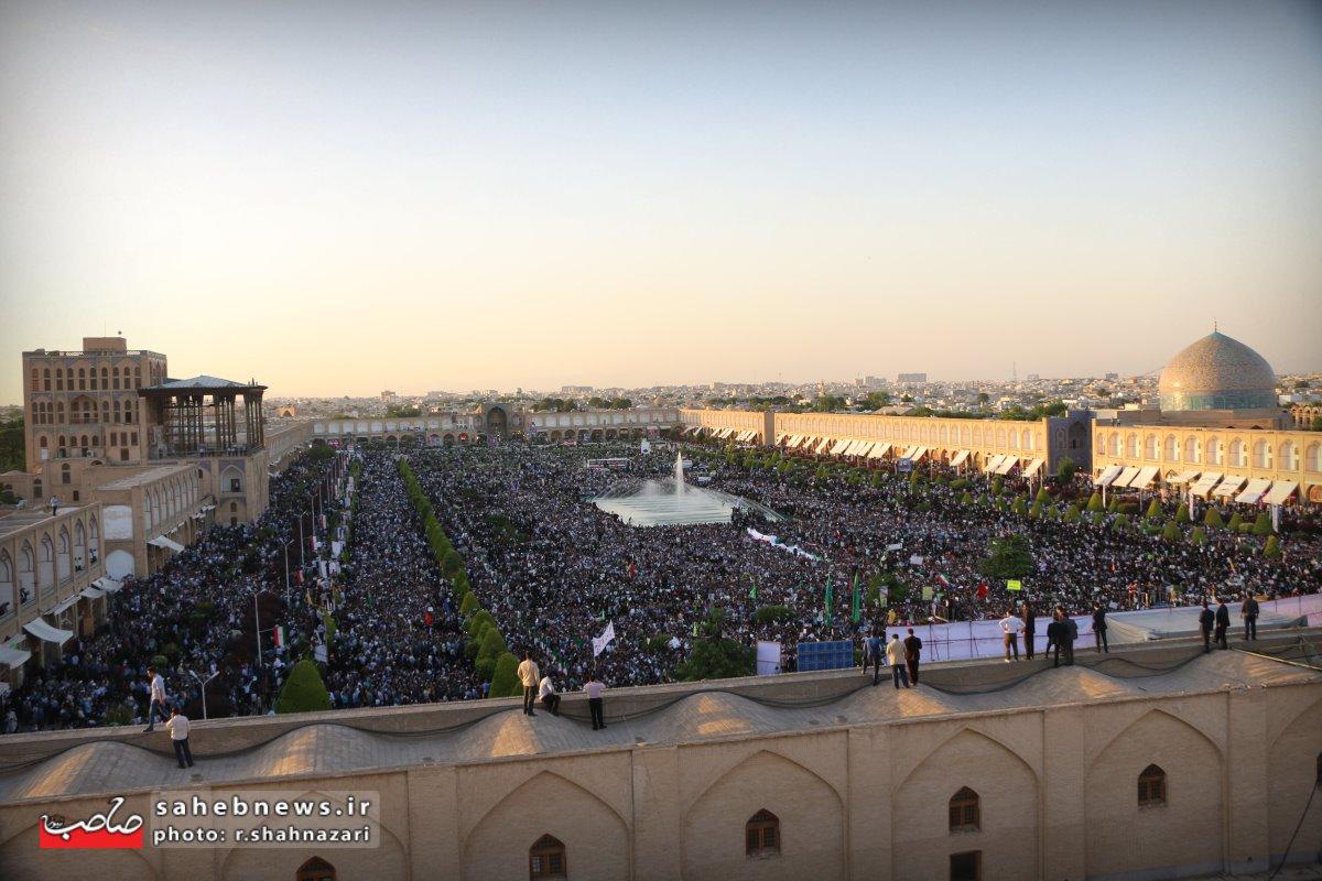 رئیسی در اصفهان (26)