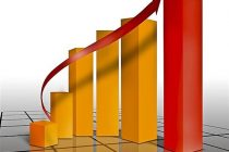 نمودار اقتصادی