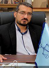 یوسف-کریمی-دادستان-خمینی-شهر