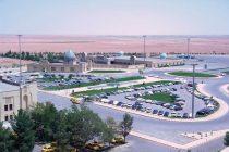 sfahan.jpg5
