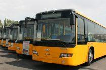 اتوبوس 1