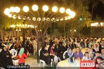 افطاری-بهزیستی-خمینی-شهر