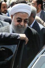 حسن+روحاني+روز+قدس